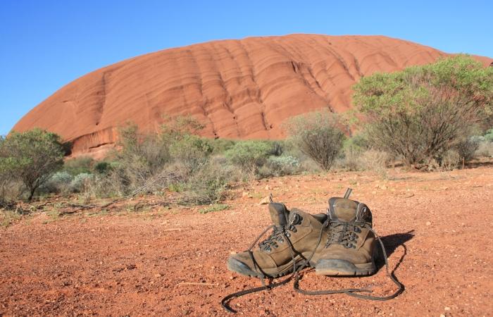 dez08 - tjapukai e outback 337