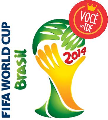 VocenoTDE Copa 2014