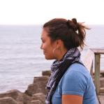 Retrospectiva 2014 (utilidades para lenço na viagem)