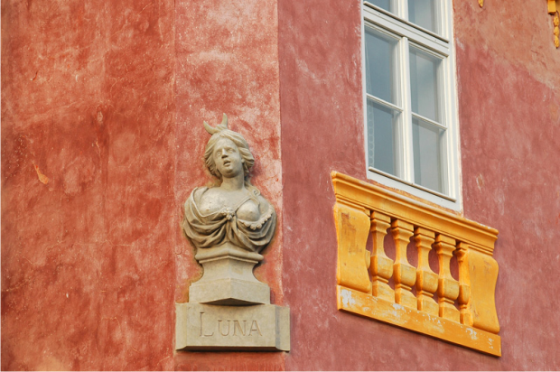 Publieditorial Praga
