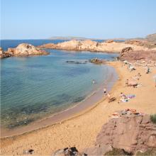 https://terminaldeembarque.com/2015/07/16/guia-completo-para-visitar-menorca/