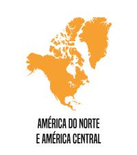 america_do_norte_e_central