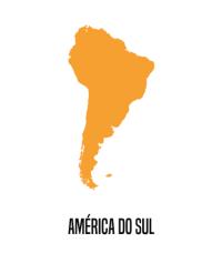 america_do_sul