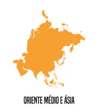 orinete_medio_e_asia