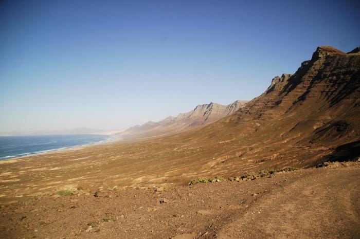 Canarias-01