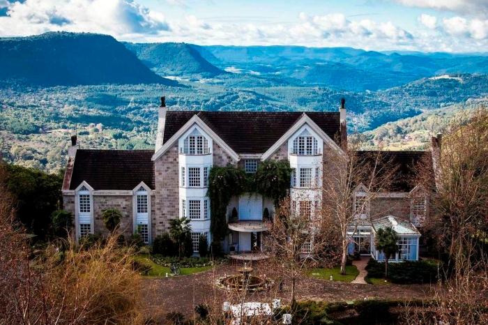 Saint Andrews Gramado