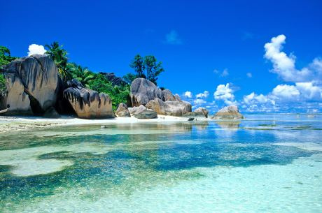 Seychelles-Islands-Travel-Wallpaper