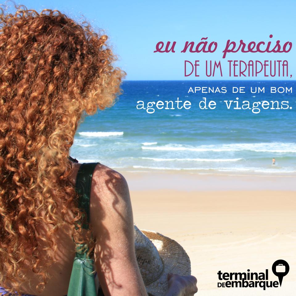 frases-de-viagem-www-terminaldeembarque-15