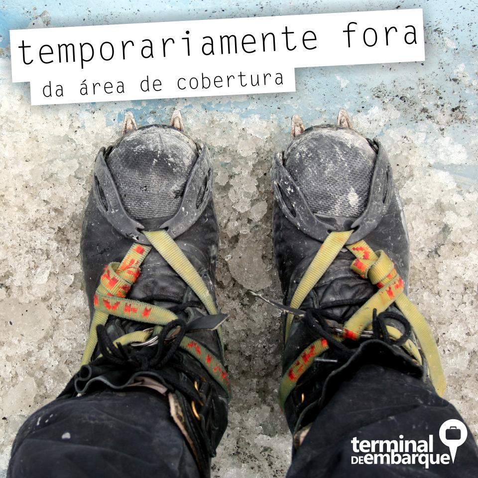 frases-de-viagem-www-terminaldeembarque-2
