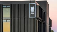 Hotel Tribe Perth
