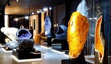 Geo Museu Gramado